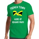 Trench Town T-Shirt