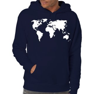 World map hoodie 2290 world map hoodie gumiabroncs Image collections