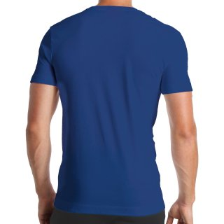 Heartbeat Table Tennis T-Shirt