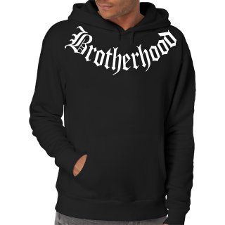 Brotherhood Kapuzenpullover
