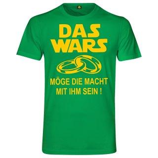 Team - Green
