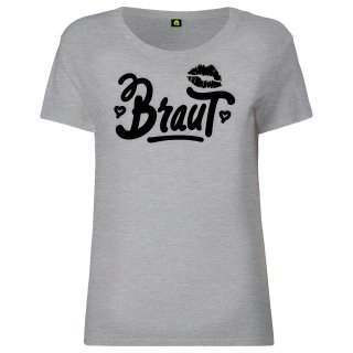 Bridal - Graying