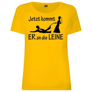 Team - Yellow
