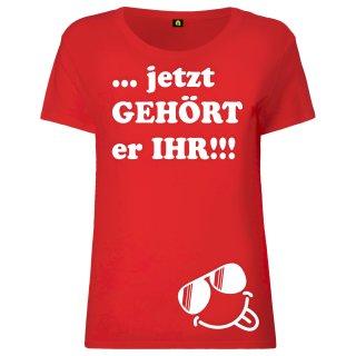 Team - Rot